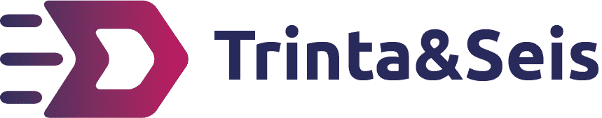 Trinta e Seis Consultoria Digital